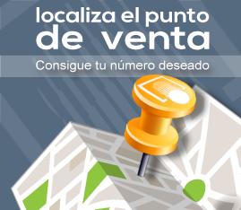 Lotería Nacional | Venta y resultados OFICIALES - Loterías y