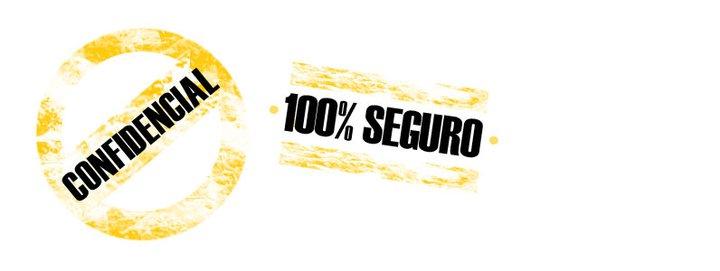 loterias > Detalle Pagina Libre Corporativa