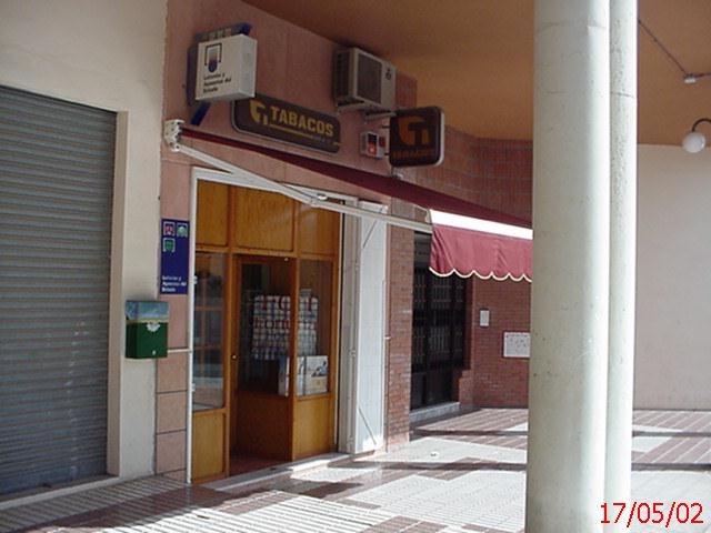 Un boleto de El Euromillones sellado en Almería ha obtenido un premio de 572.000 euros