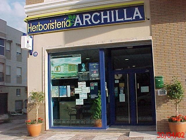 Un boleto de La Bonoloto sellado en Aguadulce ha obtenido un premio de 49.000 euros