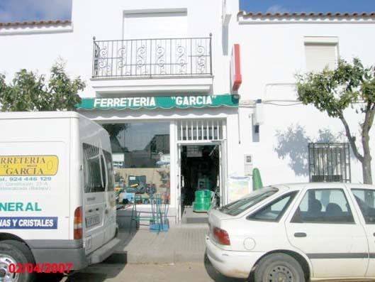El primer premio de La Bonoloto se ha vendido en Valdelacalzada