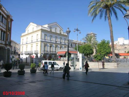 Una bonoloto de 13.000 euros para Mérida