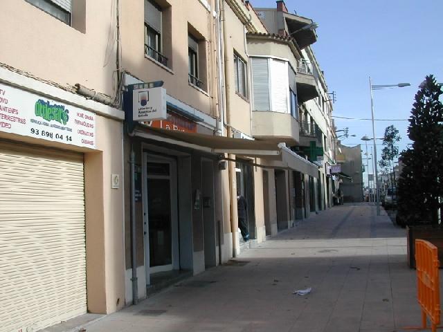 La Bonoloto deja un premio de segunda categoría en la localidad de Santa Margarida I Els Monjos