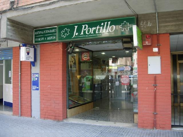 La Primitiva deja un premio de segunda categoría de 1.477.000 euros en El Prat De Llobregat