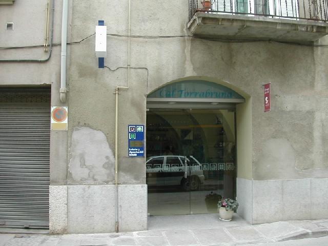 Un boleto de La Bonoloto sellado en Santpedor ha obtenido un premio de 155.000 euros