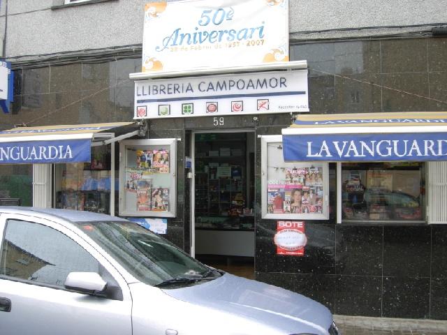 La Bonoloto del Martes reparte suerte en Sabadell