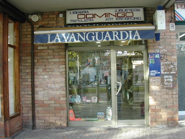 La Primitiva reparte 542.000 euros en Badalona
