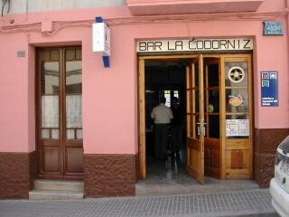 En Corbera De Llobregat están de enhorabuena con el segundo premio de La Bonoloto