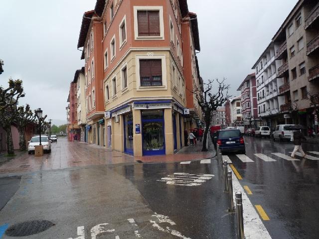 La Bonoloto deja un acertante de segunda categoría en Gernika este Martes