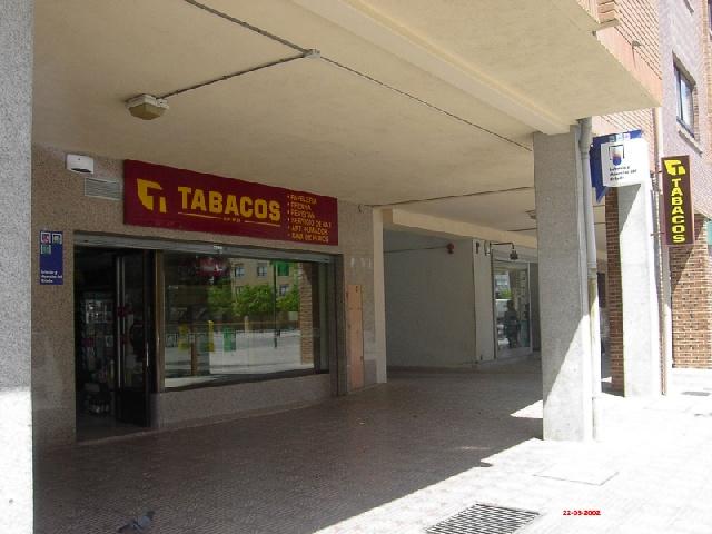 Un boleto de La Bonoloto validado en Burgos resulta agraciado con 308.000 euros