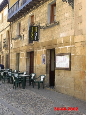 Un único acertante de La Bonoloto en la primera categoría obtiene un premio de 311.000 euros