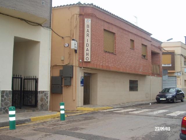 La Bonoloto de este Miércoles reparte 61.000 euros en Castellon De La Plana