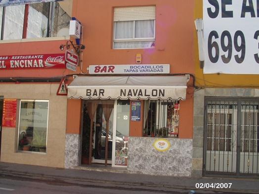 Un boleto de La Bonoloto sellado en Castellon De La Plana ha obtenido un premio de 59.000 euros