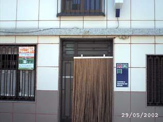 Un acertante gana en Vila-real  76.000 euros en La Bonoloto