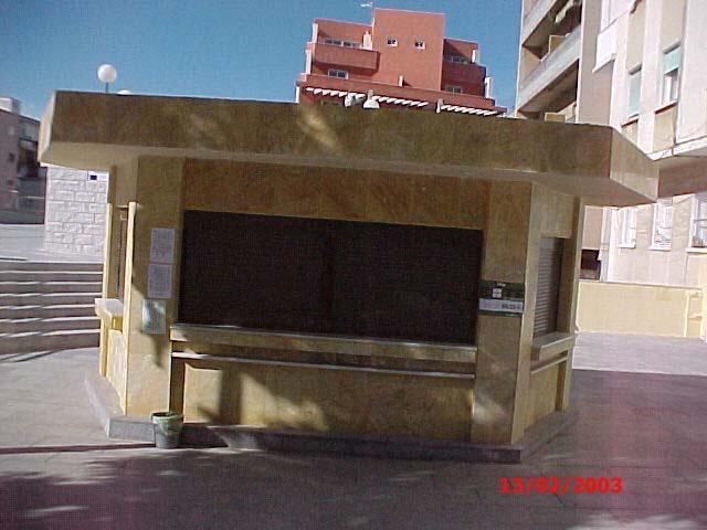 Los 31.000 euros del segundo premio de La Bonoloto tocan en Ceuta