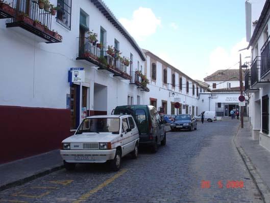 La Bonoloto deja un acertante de segunda categoría en Almagro este Miércoles