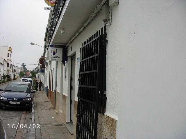 La Primitiva reparte 457.000 euros en Cardeña