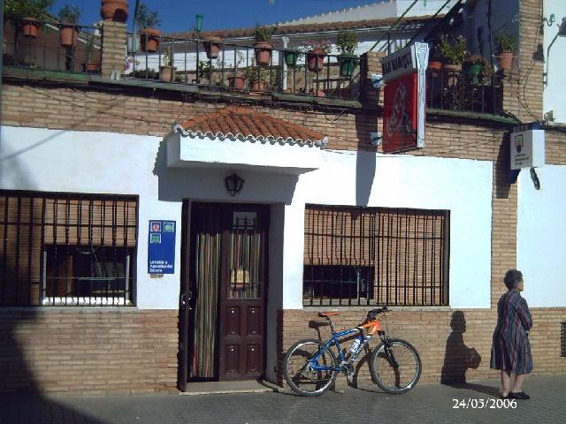Villarrubia, agraciada con el primer premio de La Primitiva