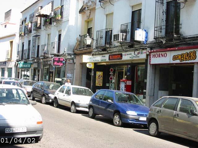 La Bonoloto de este Martes reparte 51.000 euros en Córdoba
