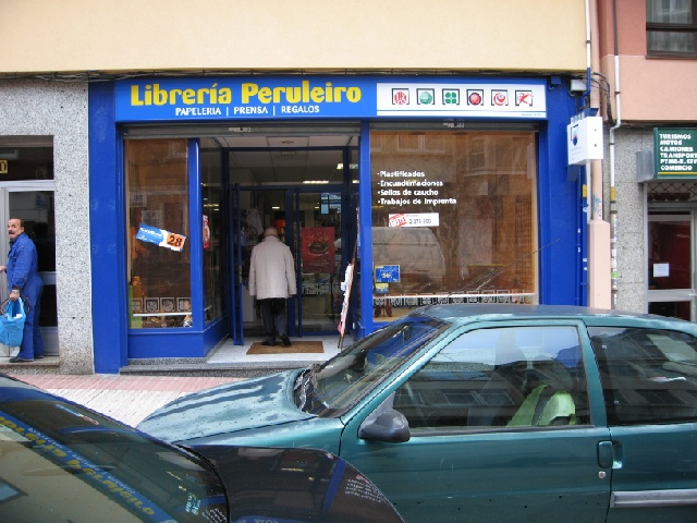 La Bonoloto reparte 57.000 euros en Coruña A