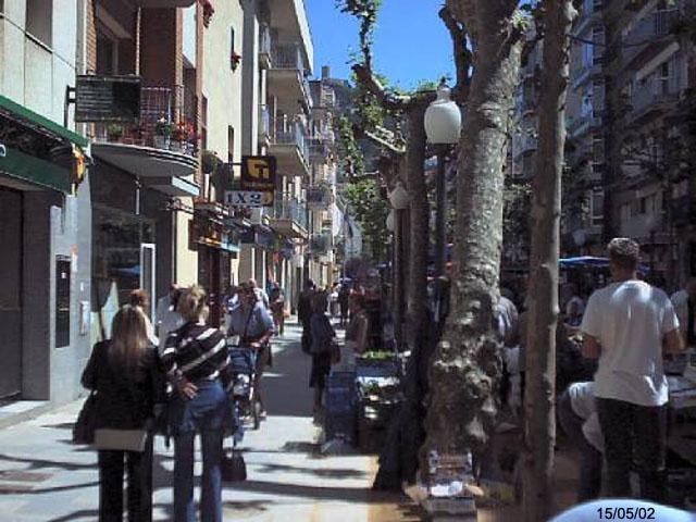 Un boleto de La Bonoloto deja  138.000 euros en Blanes