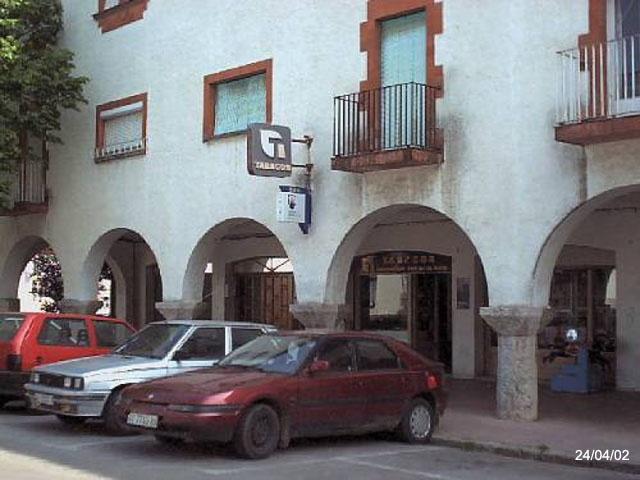 Un acertante de La Bonoloto gana en Girona 415.000 euros