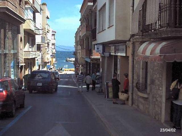 Sorteo de La Bonoloto del  6 de junio: el segundo premio cae en Lescala