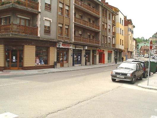 El Euromillones deja mas de 2.495.000 euros en Arriondas (Asturias)
