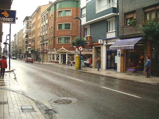 La Bonoloto reparte 127.000 euros en Gijón