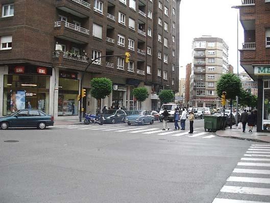 La Bonoloto. El primer premio deja  954.000 euros en Gijón