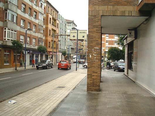 La Bonoloto. El segundo premio deja  65.000 euros en Gijón