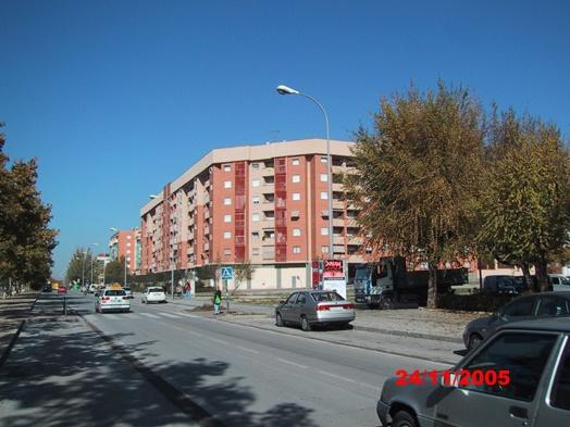 La Bonoloto deja en Granada un premio de segunda categoría dotado con 63.000 euros