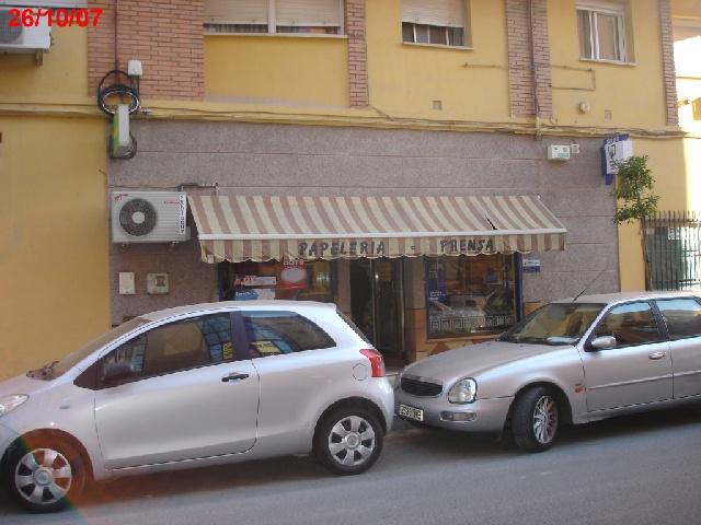 El sorteo de  La Bonoloto deja en Huelva un segundo premio dotado con 32.000 euros