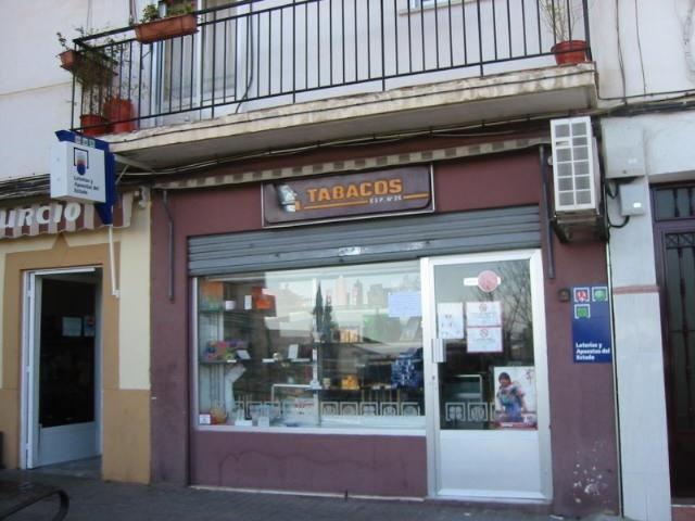 Jaén, agraciada con el segundo premio de La Bonoloto