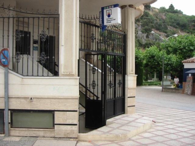 La Bonoloto deja un premio de segunda categoría de 56.000 euros en Fuensanta De Martos