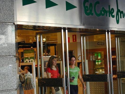 Un boleto de La Bonoloto validado en Las Palmas Gc resulta agraciado con 63.000 euros