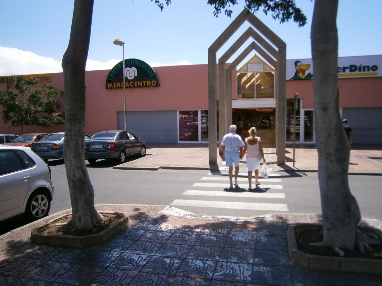 Un boleto de La Bonoloto validado en Vecindario resulta agraciado con 94.000 euros