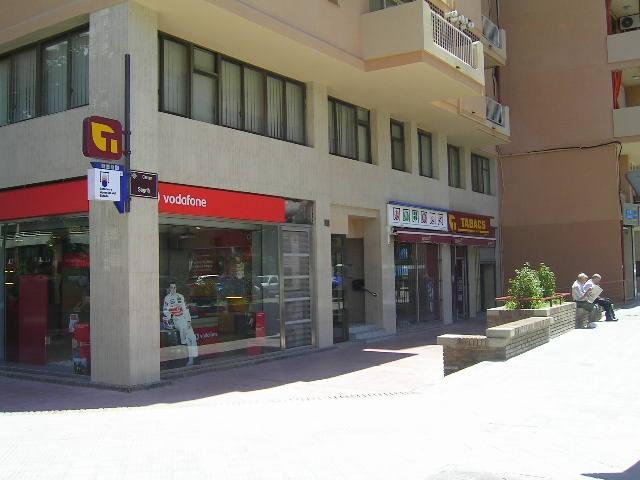 La Bonoloto deja un premio de segunda categoría en la localidad de Lleida
