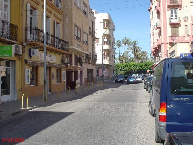 La Bonoloto reparte 177.000 euros en Melilla