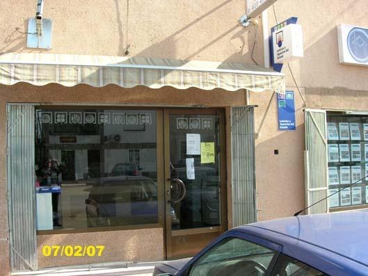 La Primitiva deja un premio de segunda categoría en la localidad de Purias