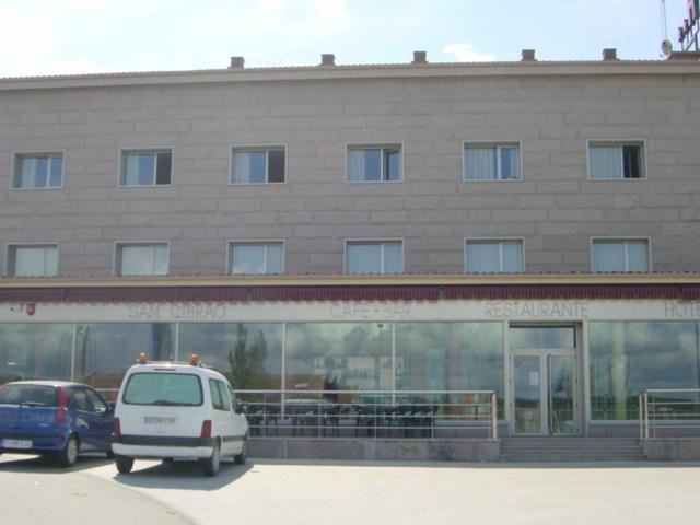 La Bonoloto deja mas de 158.000 euros en San Cibrao Das Viñas (Ourense)
