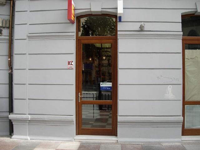 En Oviedo están de enhorabuena con el segundo premio de La Bonoloto