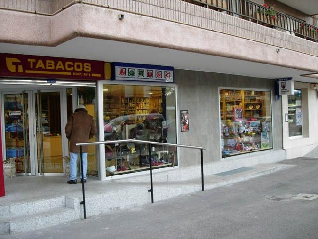 El primer premio de La Bonoloto, vendido en Salinas (Asturias)