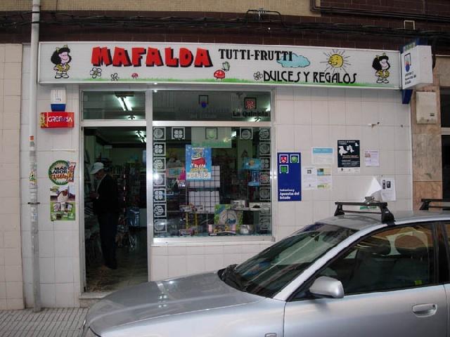 La Bonoloto de este Martes reparte 98.000 euros en Lugo De Llanera