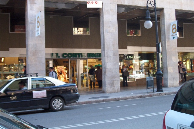 Sorteo de La Bonoloto del 17 de febrero: el segundo premio cae en Palma De Mallorca