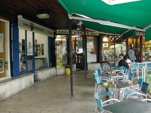 Sorteo de La Bonoloto del 30 de abril: el segundo premio cae en Irun