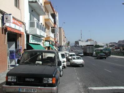 El segundo premio de La Bonoloto se ha vendido en Santa Cruz De Tenerife