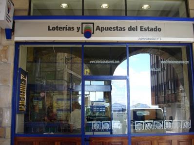 http://www.loteriasyapuestas.es/f/loterias/imagenes/mig/estaticos/69920_foto_1.jpg