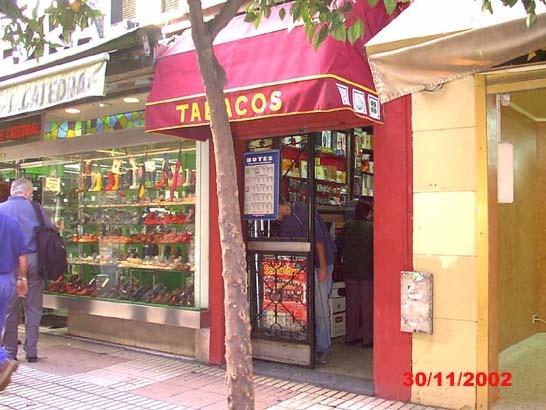 La localidad de Sevilla ha sigo agraciada con el segundo premio de La Bonoloto.