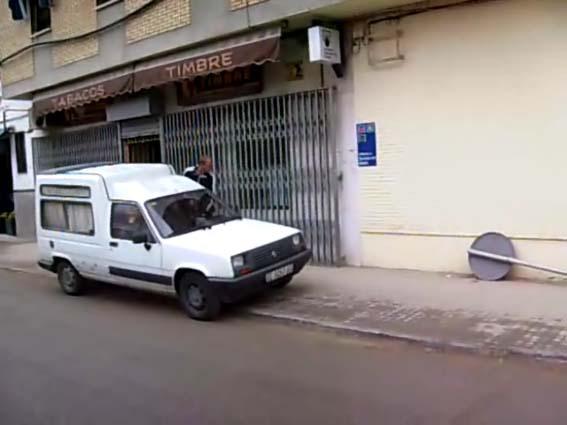 La Bonoloto. El segundo premio deja  79.000 euros en Sevilla